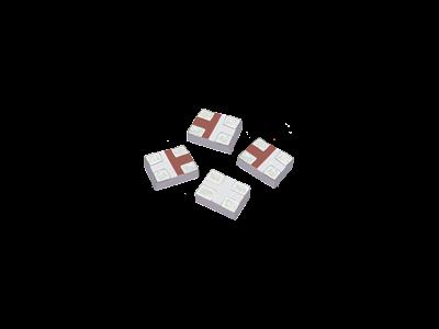 Balun Filters