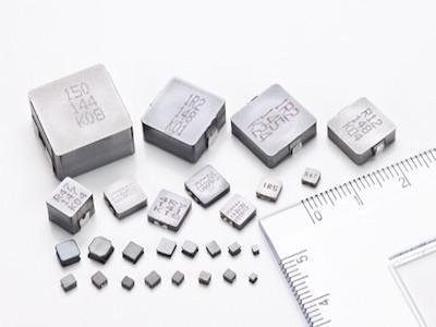 一体成型电感HCUVE768012F-131乾坤代理——新世技术