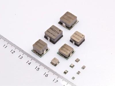 新世科技教您如何简单判断电源模块的质量好坏?