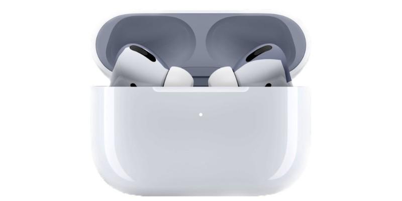 专注蓝牙耳机PCBA方案,新世技术为您提供定制服务