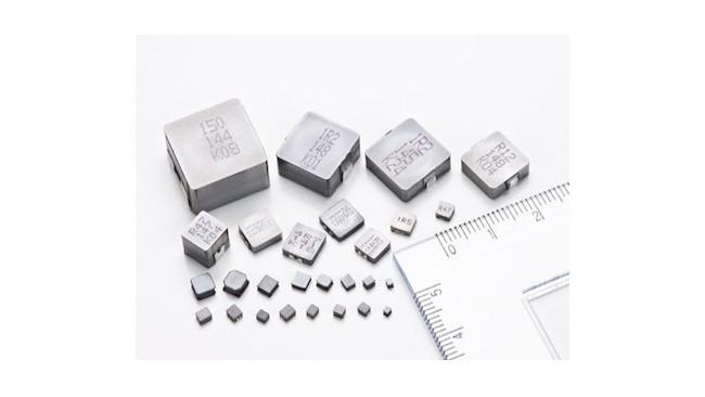 一体成型电感HBLE041B-4R7MSA乾坤代理——新世技术