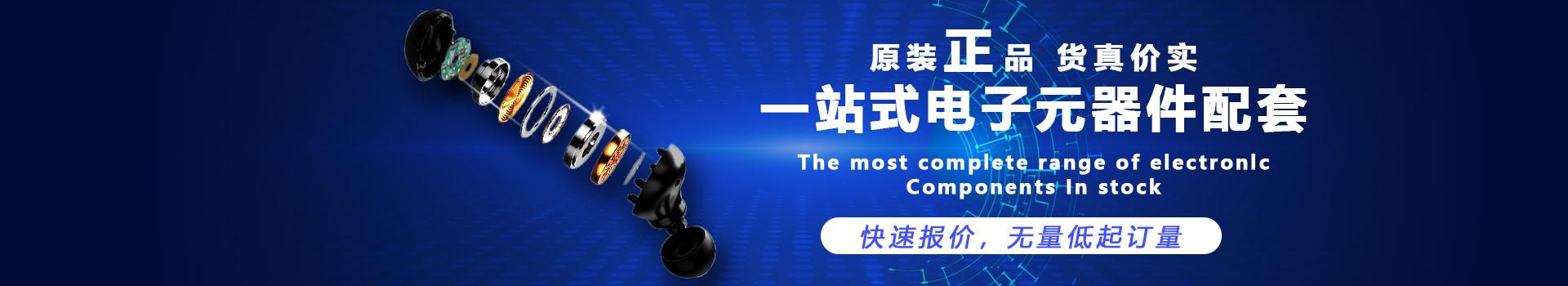 WeChat 圖片_20201113163554