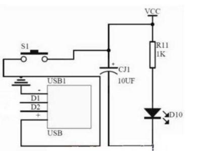 电源模块启动困难怎么办?其原因是什么?