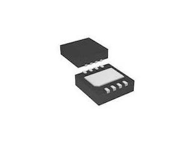 电容式双入耳检测触摸芯片:TTP277-G004