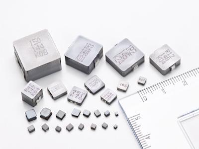 一体成型电感HMLQ20160H-1R0MDR乾坤代理——新世技术