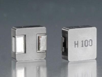 乾坤一体成型电感无线通信系统的广泛应用