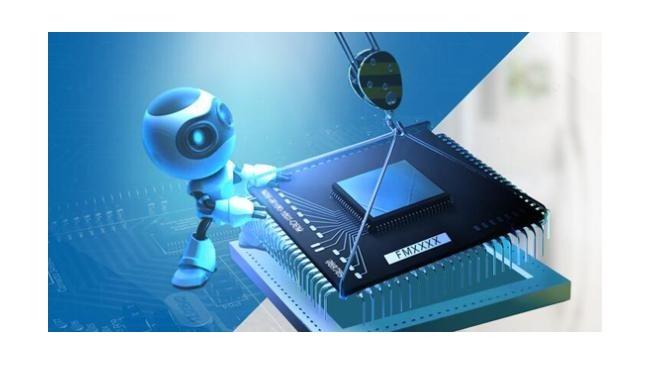 新世技术教您怎么选择电源模块生产厂家?