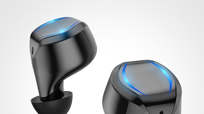 新世技术为您讲述蓝牙5.0技术优势