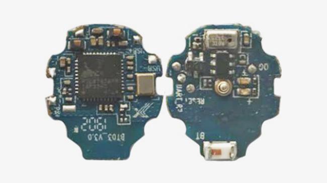 新世技术与您说说挑选蓝牙耳机不可忽视的两个问题