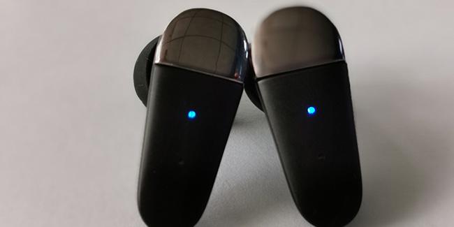 与新世技术合作瑞昱TWS耳机方案案例说明