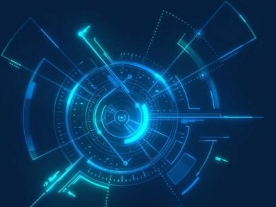 想知道乾坤科技一体成型电感有哪些优点吗?看这里!