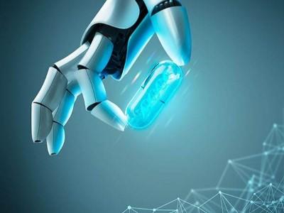 新世技术详解耦合器的原理应用