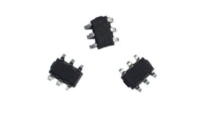 通泰电容式触摸MCU适用于哪些电子产品?