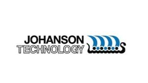 约翰逊科技