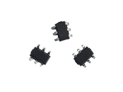 电容式TTY6x系列标准