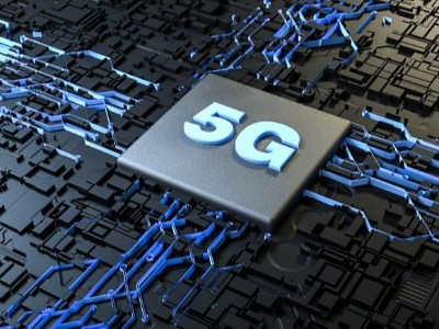 5G时代对滤波器的5大新要求