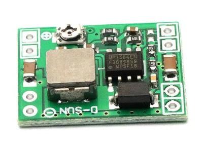 定制电源模块的需要留意哪些细节?