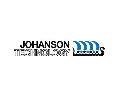 约翰逊科技公司
